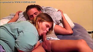 teenager Girls Kissing Hot Up Skrit Playing With fellatio Cum Swallowing Babes