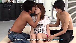Japanese porn compilation - Especially for you! Vol.28 - More at JavHD.net