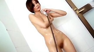 Japanese mom fucked son while drunks FULL MOVIE: http://bit.ly/JAPMILFHD