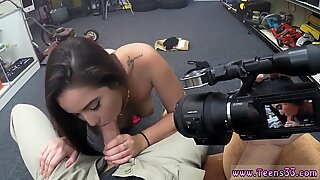 Teen with a big sexy fat ass first time hot gonzo dolls at college The Goods!